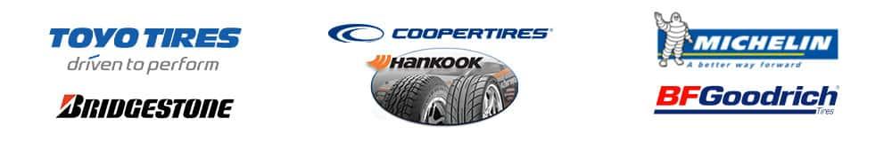 Tires And Auto Repair Calgary Ab Canada Tire Pirates